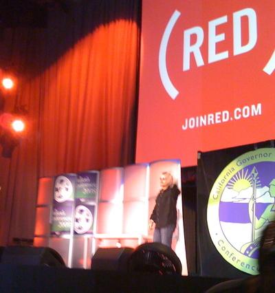 Bono_womens_conference