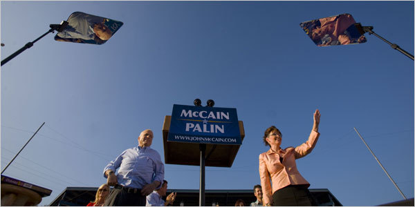 Mccain_palin_poor_reflection