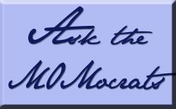 Ask_the_momocrats_copy